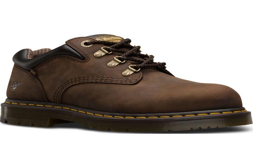 Tìm mua giày tây nam ở đâu uy tín khắp toàn quốc