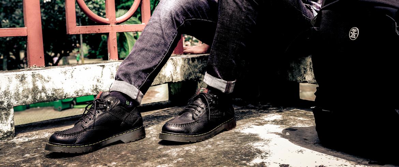 shop bán giày da nam đẹp giá rẻ hcm, giày da nam cao cấp