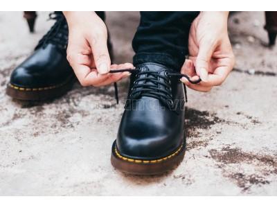 Giày Dr Martens Chính Hãng Chất Lượng Mua Ở Đâu Hà Nội