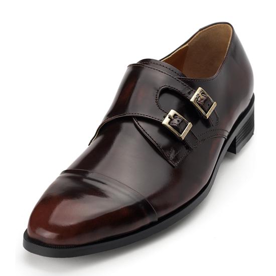Giày tây nam công sở cho người đi làm