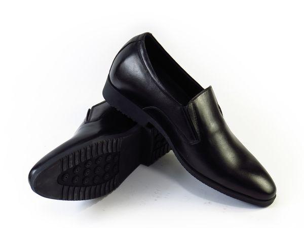 Mẫu giày tây được quý ông yêu thích