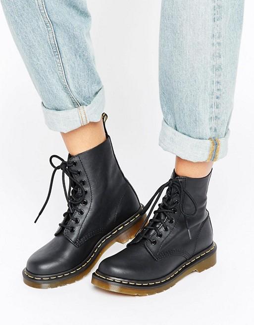 Mẫu giày thời trang chỉ từ 850k